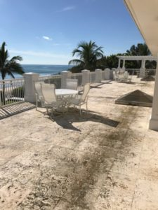 Pressure Washing Services In Palm Beach Fl Pure Power