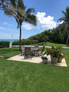 pressure washing tequesta