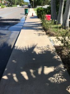 pressure washing lake worth