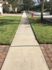 Pressure Washing royal palm beach