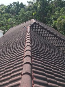 dirty-roof-west-palm-beach-fl