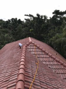 roof-clean-west-palm-beach-fl