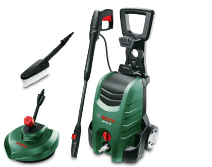 tools-used-for-pressure-washing