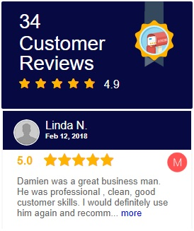 pure-power-washing-palm-beach-fl-reviews