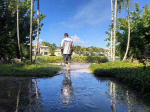 pressure washing delray beach fl