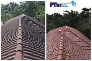 roof-cleaning-boynton-beach-fl