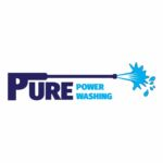 Pure Power Washing